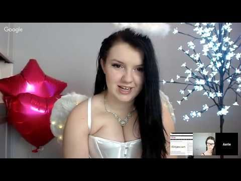 Episode 13: Webcam Startup Valentine's Day Special - YouTube  #Camgirl #AdultIndustry #Pornstar