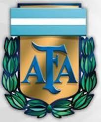 escudo de la seleccion de football argentina - Buscar con Google