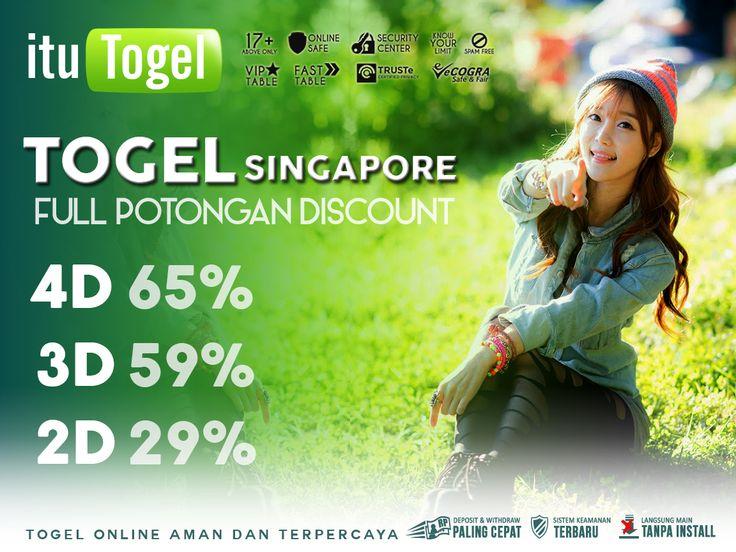 ituCasino - Prediksi Togel Singapura Hari Senin 02 Febuary 2015 : 1586 http://itucasino.net/itucasino---prediksi-togel-singapura-hari-senin-02-febuary-2015--1586.php