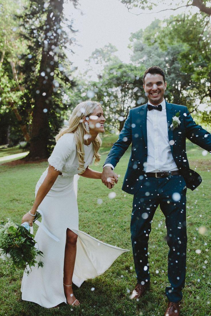 District Weddings - Washington, D.C. Wedding Blog - Real Weddings, Inspiring Ideas, Planning Tools, & Top Vendors in D.C., Maryland, and Virginia and Destination