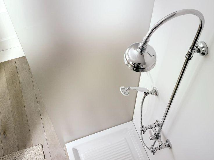 zazzeri soffioni doccia - Cerca con Google