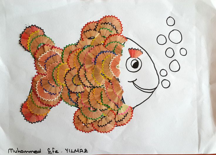 Pin tillagd av origamist seda p art works from waste for Best from waste material at home for kids