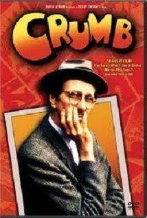 Crumb(Crumb)