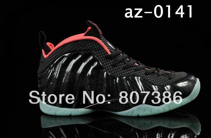 Баскетбольная спортивная обувь
