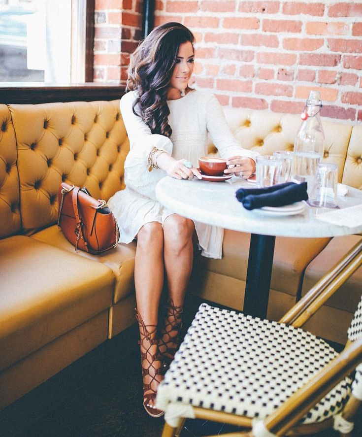 Brunch Ideas At Work: Best 25+ Sunday Brunch Outfit Ideas On Pinterest