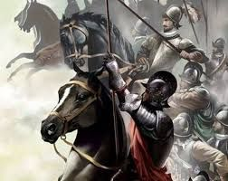 29 – Pero García de Alvarado fracasó en la misión, al escabullírsele dicho jefe realista. Almagro lo destituyó entonces, proclamándose él mismo como único Capitán General, y nombrando a la vez como Maese de Campo a Cristóbal de Sotelo.