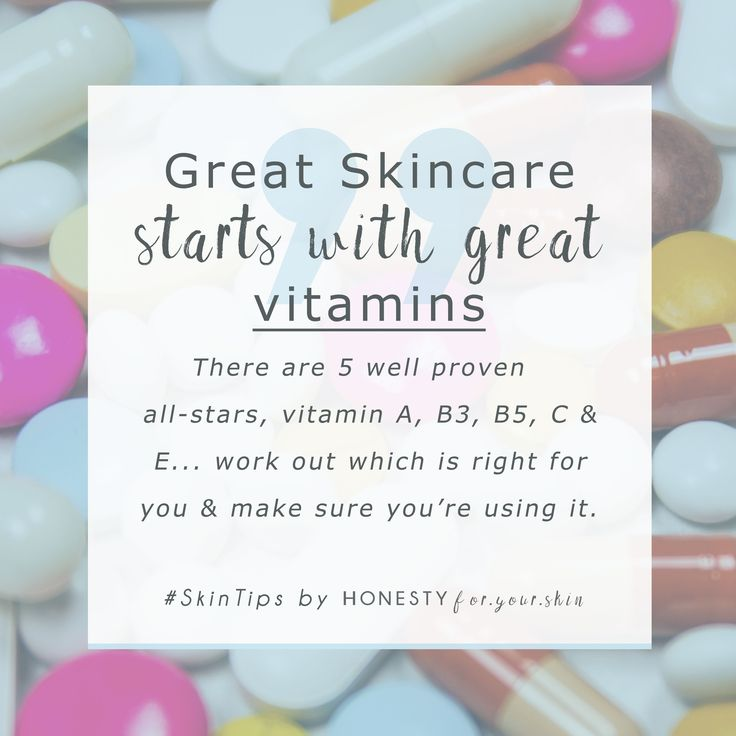 Choosing skincare can be easy peasy... there's 3 groups of skincare ingredients i'm going to chat you through vitamins, minerals and omegas. After this series you'll find choosing skincare as easy as eating chocolate. Let's start with the best vitamins for skin http://wp.me/p6LuQS-183