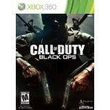 Call of Duty: Black Ops (Video Game)By Activision Publishing