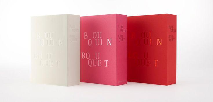 箔押し|紙とデザイン|竹尾 TAKEO