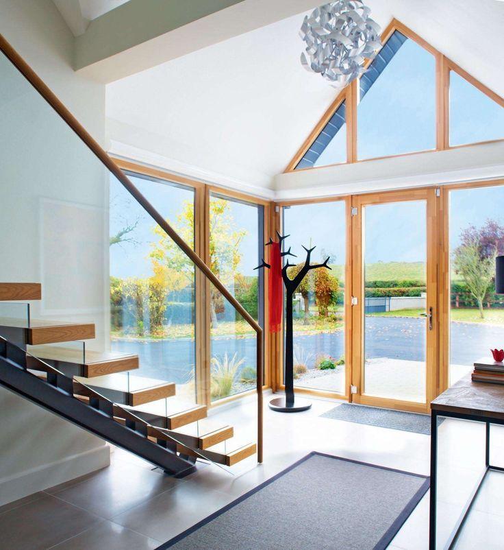 Modernized Bungalow Kitchen Renovation: Modern Dormer Bungalow Designs - Google Search