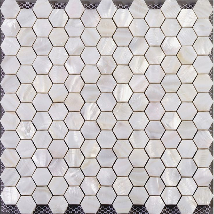 25+ Best Ideas About Cheap Bathroom Tiles On Pinterest