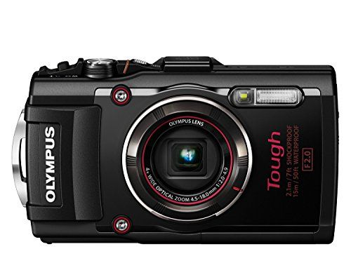 Olympus Tough TG-4 Compact Digital Camera - Black Olympus http://www.amazon.co.uk/dp/B00VWJYJPK/ref=cm_sw_r_pi_dp_pSKdwb045JW1D