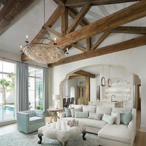 1000  ideas about Elegant Living Room on Pinterest  Living room, Living room designs and