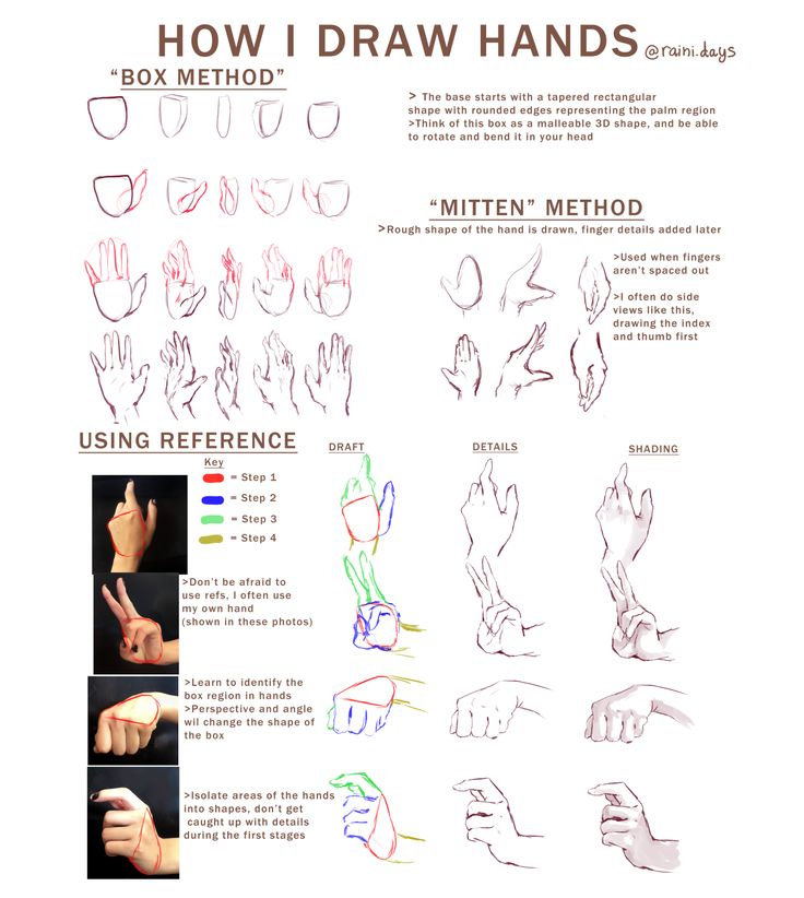 Best Drawing School Human Images On   Drawing Ideas