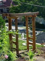 96 best koi pond ideas images on Pinterest Pond ideas Garden