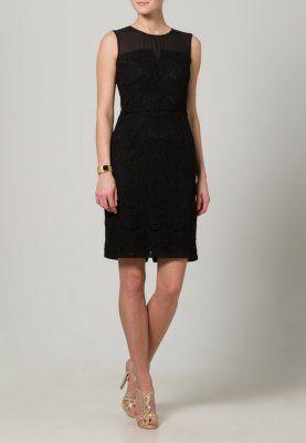 KIOMI - Cocktailkleid / festliches Kleid - black