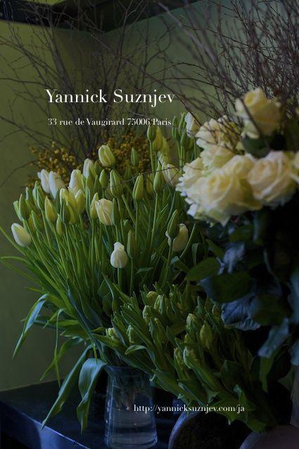Yannick Suznjev