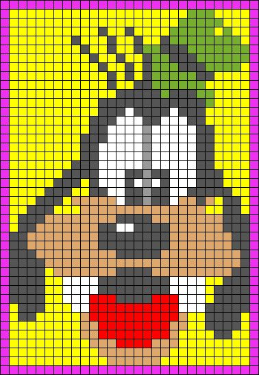 1000 images about perler hama on perler bead