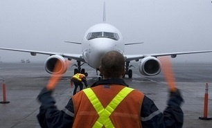 Halifax airport opens extended runway - MM