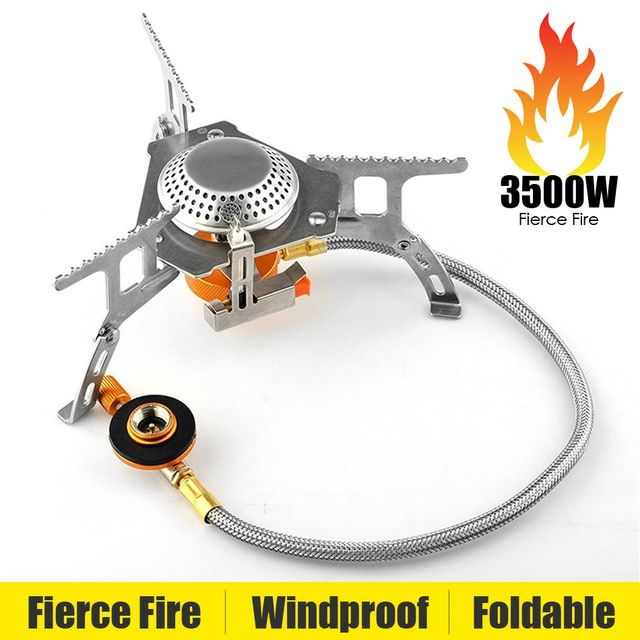 Pin On Outdoor Stoves