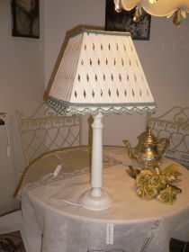 63 best lamps / lampade images on pinterest | table lamps, hand ... - Lampade Arabe Italia