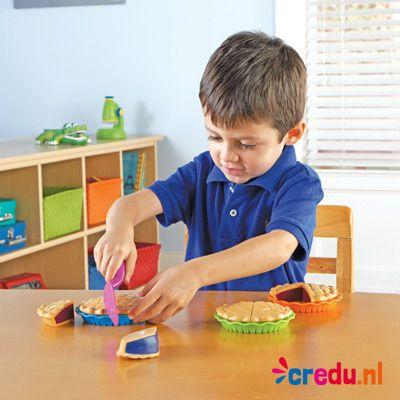 Speeltaart - https://www.credu.nl/product/breuken-taart/