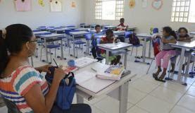 Blog do Arretadinho: MEC divulga resultados preliminares do Censo Escol...