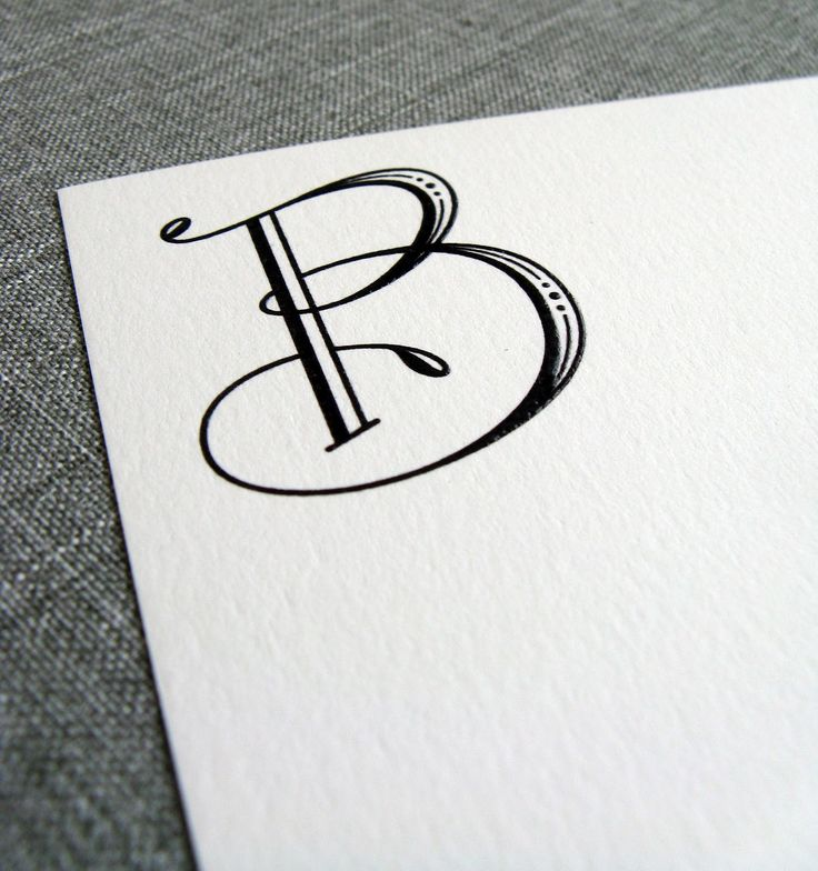 letter b tattoo fonts images galleries with a bite. Black Bedroom Furniture Sets. Home Design Ideas