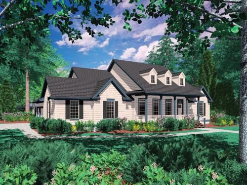16 Best Exterior Homes Images On Pinterest Beautiful