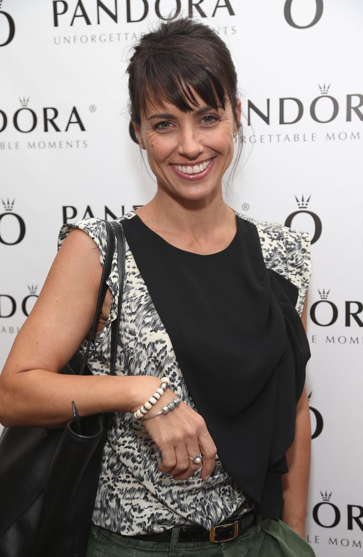 Mora Pandora   A blog all about Pandora charms and jewellery!