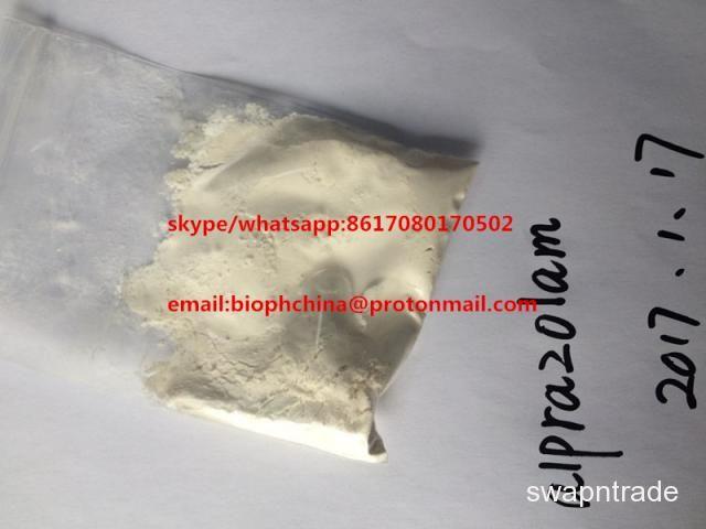 ZDCM-04 alprazolam Xanax mphp 4F-PHP MMB-2201 skype/whatsapp:8617080170502 - Swap, Trade, Buy Sell Classifieds | Swap n Trade