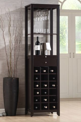 1000 Images About Storage Solutions On Pinterest Freestanding
