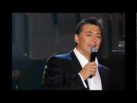 Μακρόπουλος-Δεν χρωστάω-Κουφάλες-Δεν σε κρίνω - YouTube