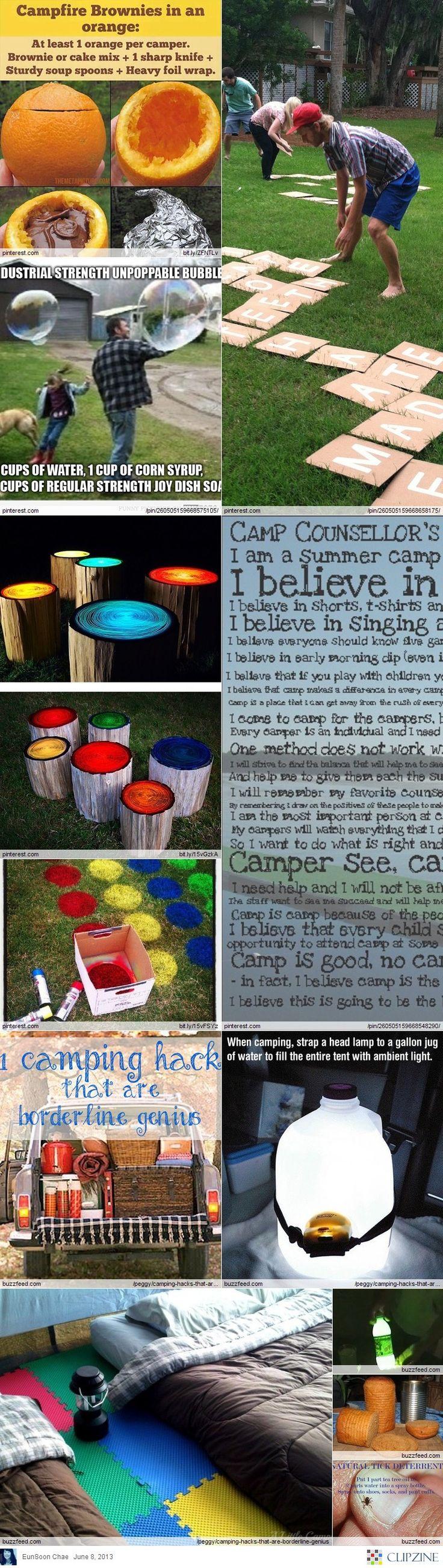 362 best home 3 images on pinterest teaching