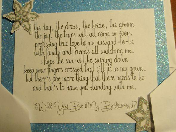 Image from http://www-static.weddingbee.com/pics/165036/PB270011.JPG.
