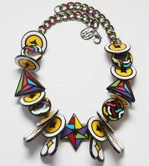 Tamaris Necklace