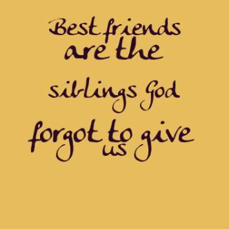 Quotes About Friendship Forever Adorable 54 Best Friendship Quotes Images On Pinterest  Friendship Best