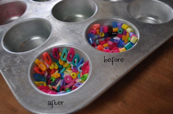 cool craft ideas for tweens cool project ideas melted bead crafty cupcakes 6078