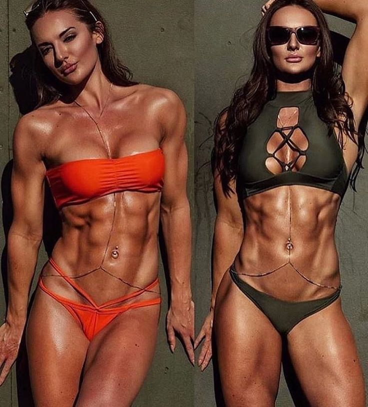 Yay or Nah?? Comment below  @whitneyjohns . #health #fitness #fit #TagsForLikes #TFLers #fitnessmodel #fitnessaddict #fitspo #workout #bodybuilding #cardio #gym #train #training #photooftheday #health #healthy #instahealth #healthychoices #active #strong