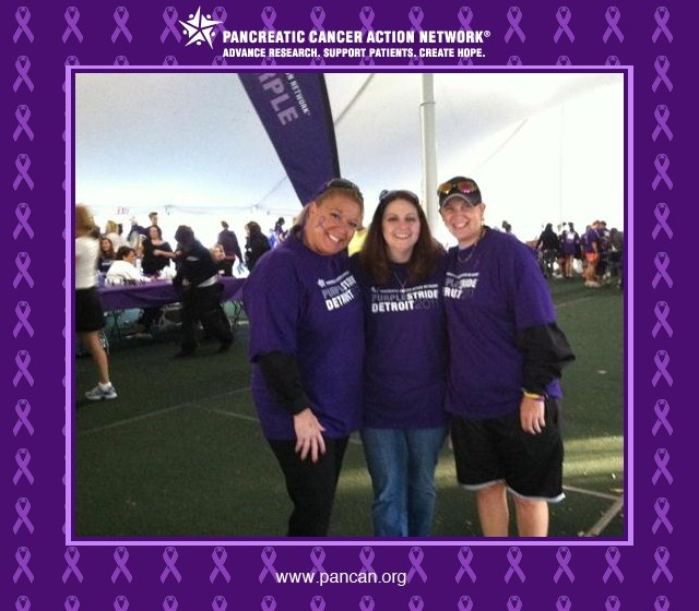 I Survived Cancer Suicide Trials And I Have Learned I: 154 Best Show Us Your PURPLE! Images On Pinterest