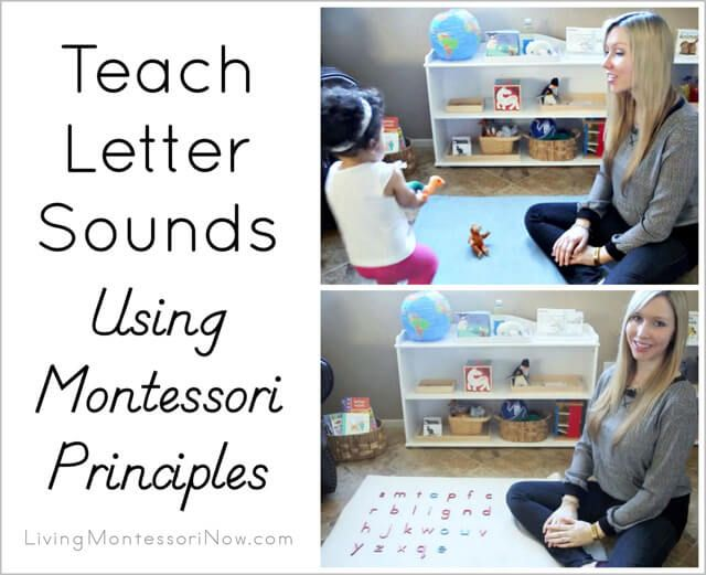 1000 Ideas About Teaching Letters On Pinterest