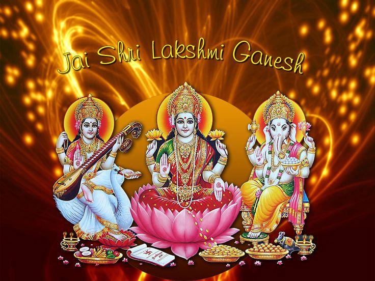 Happy Diwali 2015 Calender - http://www.happydiwali2u.com/happy-diwali-2015-calender/