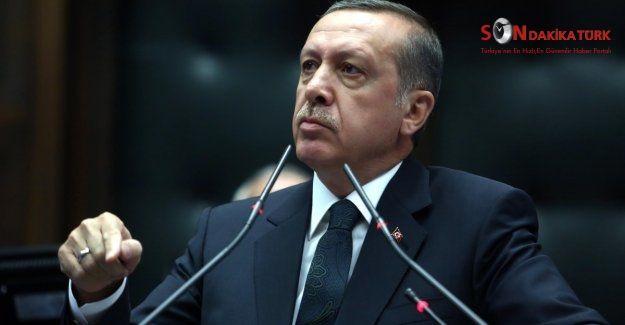 """""""Erdoğan 3 ismi kelepçeli görmek istiyor"""" iddiası! O isimler Abdullah Gül, Bülent Arınç, Ahmet Davutoğlu mu?"""