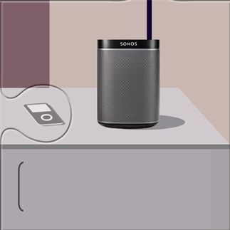 Sonos Play 1 #SpringPins http://techtalk.currys.co.uk/cooking-home-appliances/win-a-living-room-bundle-in-our-second-springpins-competition/