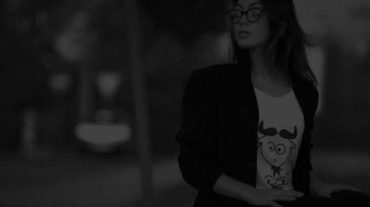 Produzione: www.officinacreativa.us        Brand: www.gnujeans.com      #samsungnx300 #samsungsmartcamera #jeans #fashion #girls #takumar #video #fashionfilm #merrychristmas #blackandwhite
