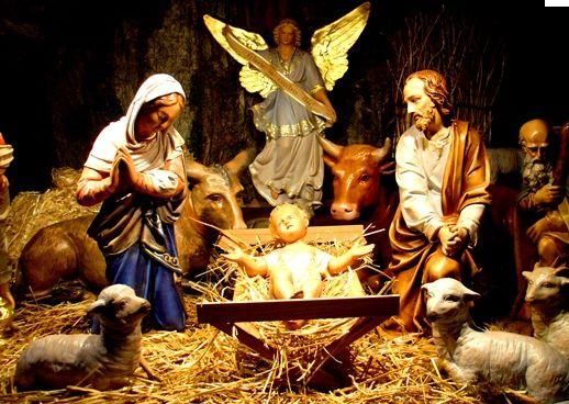 Strange 1000 Images About Winter Holidays Around The World On Pinterest Easy Diy Christmas Decorations Tissureus
