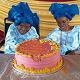 http://nigeria.mycityportal.net - The secret of our longevity -Nigeria's oldest twins - Nigerian Tribune - #nigeria