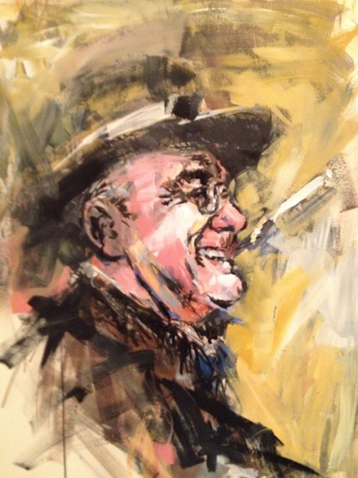"""FDR by Steve Penley 09.10.2012 The University of West Georgia's Ingram Library will host the national exhibit """"FDR: His Vision, Our Freedoms, Still Alive,""""  ✾❤✾❤❁❤❃❤❁❤❁❤❁❤❁❤✾   http://www.stevepenley.com/       http://uwglibrary.wordpress.com/2013/01/16/fdr-his-vision-our-freedoms-still-alive-on-exhibit-opening-at-ingram-library-on-february-11/           http://matregallery.net/penley"""