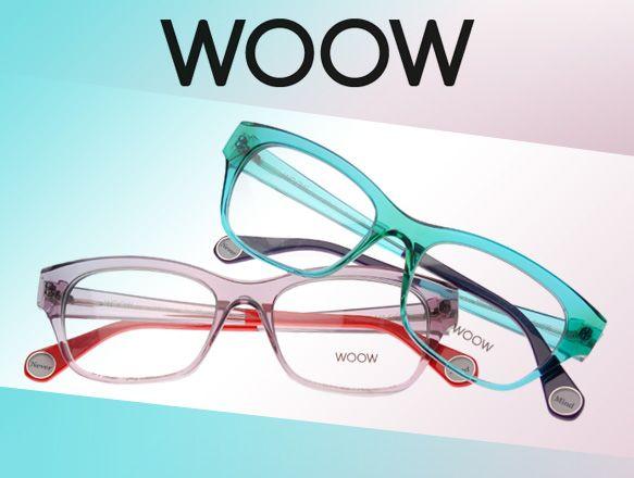 Image result for Eyeglass banner