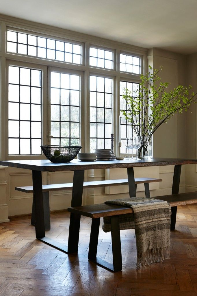 31 best Kitchen Tables images on Pinterest